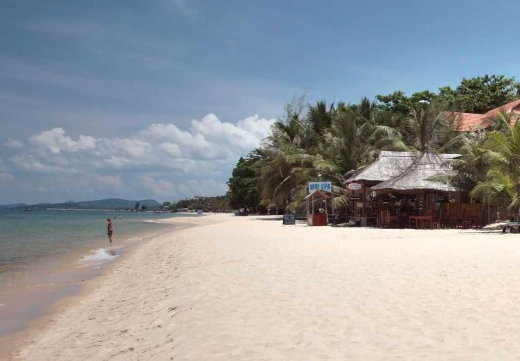 long beach фукуок