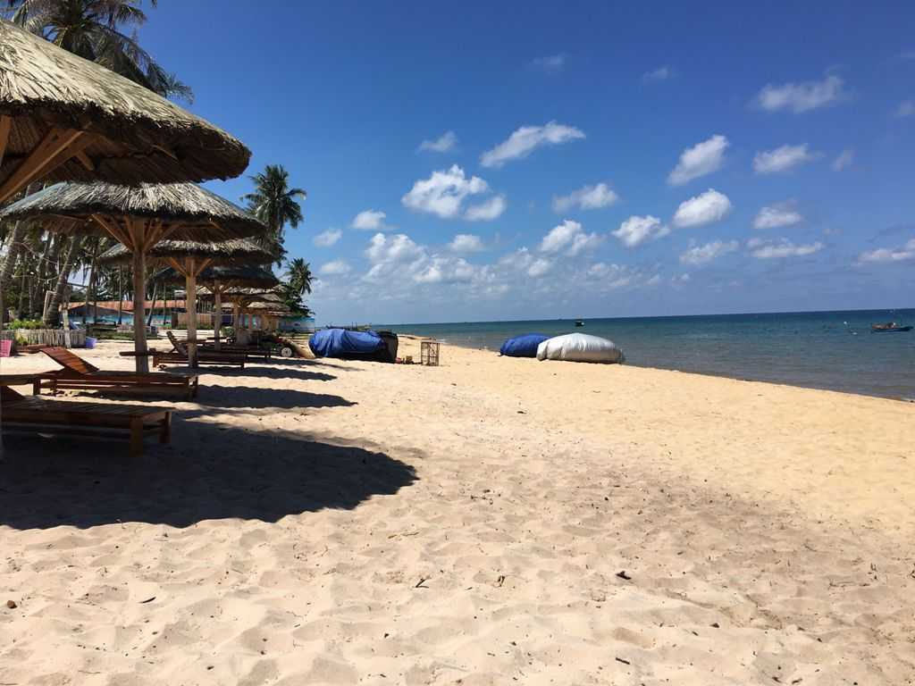 фукуок long beach