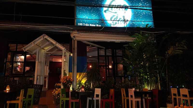 Лучшие бары на Фукуоке