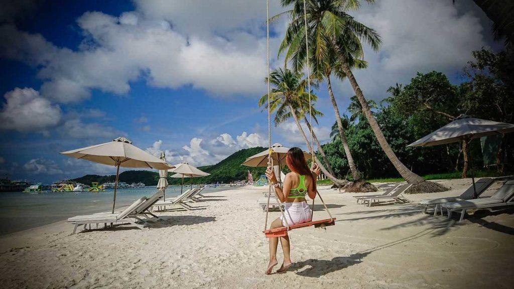 foto fukuok 3 1024x576 - Вьетнам планирует открыть Фукуок для иностранных туристов