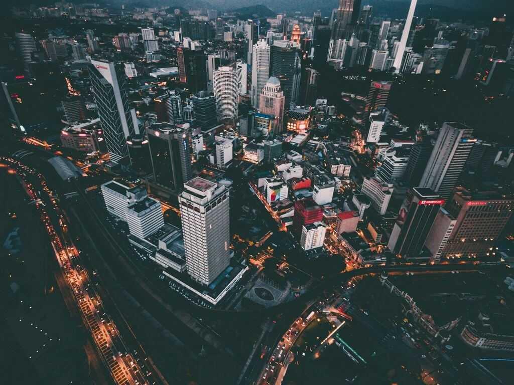 фукуок куала лумпур рейс