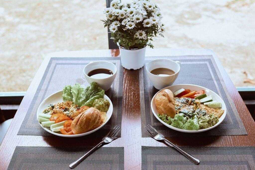 где поесть на фукуоке