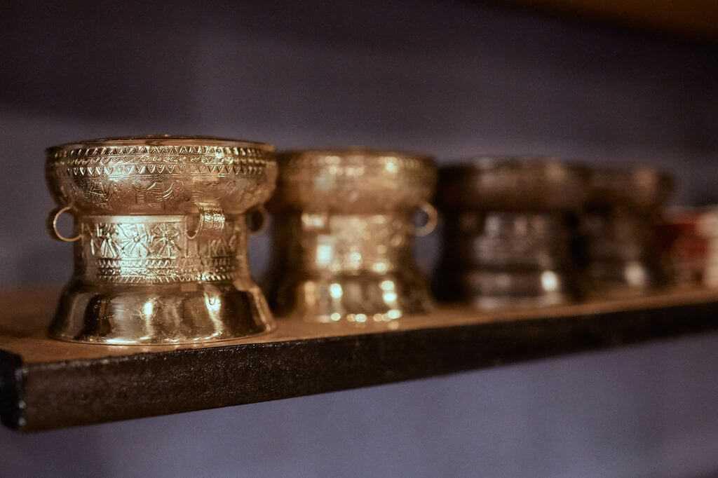 уникальные сувениры фукуок