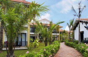cropped famiana resort 1 335x220 - Famiana Resort & Spa Phu Quoc (отель Фамиана)