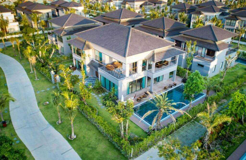 Покупка недвижимости вьетнам эксперт по недвижимости дубай