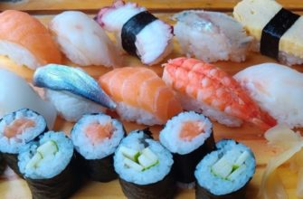 cropped sumo sushi fukuok 4 335x220 - Суши на Фукуоке