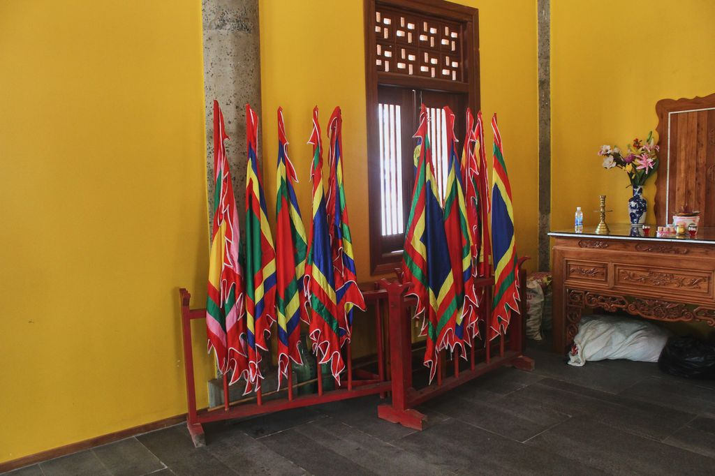 храм герой вьетнам