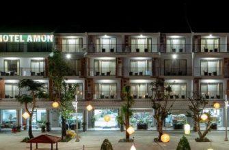 cropped amon fukuok 2 335x220 - Отель Амон Фукуок (Amon Phu Quoc)