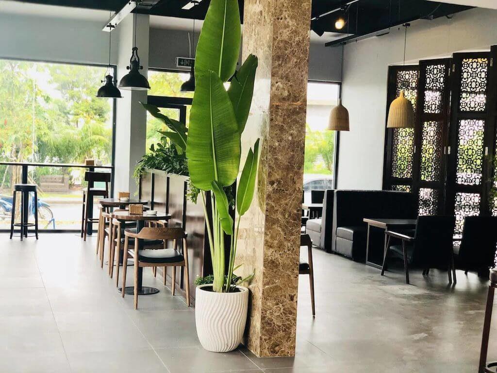 calisun hotel 3 фукуок вьетнам