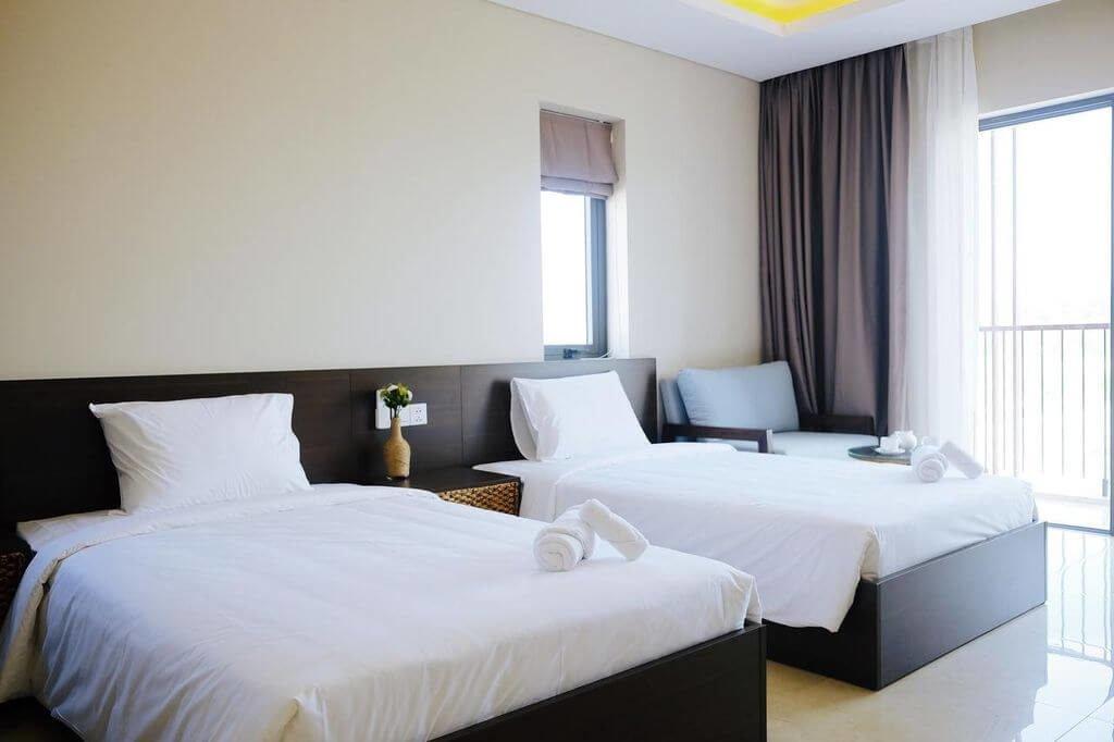 calisun 2 ex golden phu quoc hotel