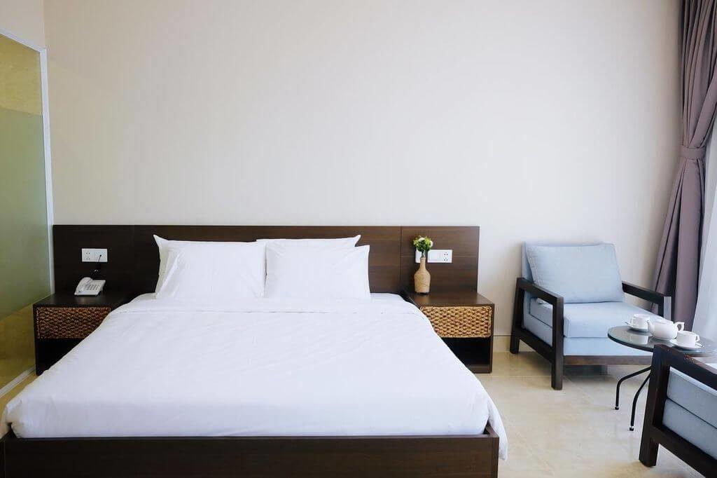 calisun hotel phu quoc 3 вьетнам фукуок
