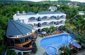 cropped brenta phu quoc hotel 13 335x220 - Brenta Phu Quoc (Брента Фукуок)