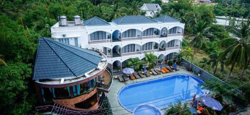 cropped brenta phu quoc hotel 13 870x400 - Brenta Phu Quoc (Брента Фукуок)