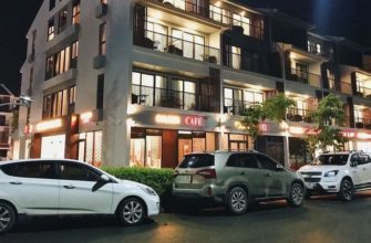 cropped calisun hotel phu quoc 4 335x220 - Calisun Hotel Phu Quoc (Калисун Фукуок)