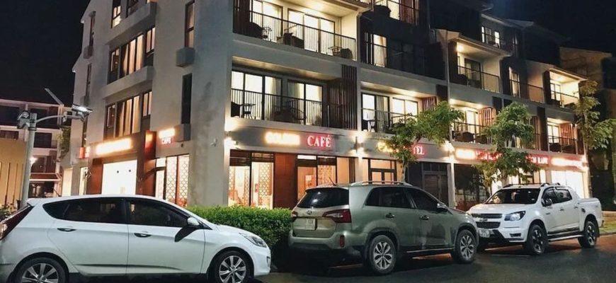 cropped calisun hotel phu quoc 4 870x400 - Calisun Hotel Phu Quoc (Калисун Фукуок)