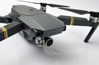 как ввезти дрон во Вьетнам