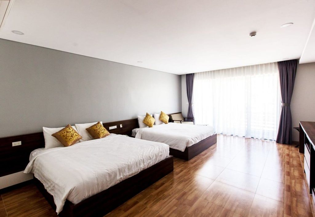 phu quoc happy apartment