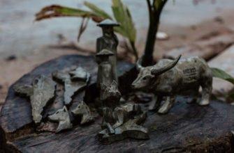 suveniry lizart home fukuok 2 335x220 - Lizart Home - сувениры ручной работы с острова Фукуок