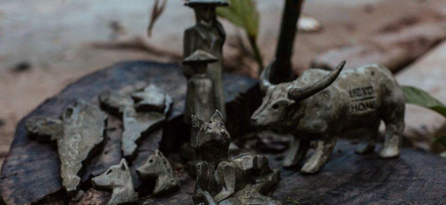 suveniry lizart home fukuok 2 870x400 - Lizart Home - сувениры ручной работы с острова Фукуок