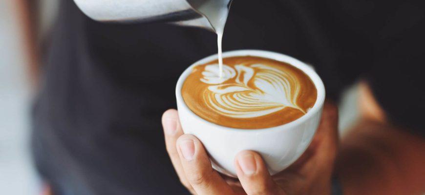 gde popit kofe na fukuoke14 result 870x400 - Где выпить чашку кофе на Фукуоке в районе Лонг Бич?