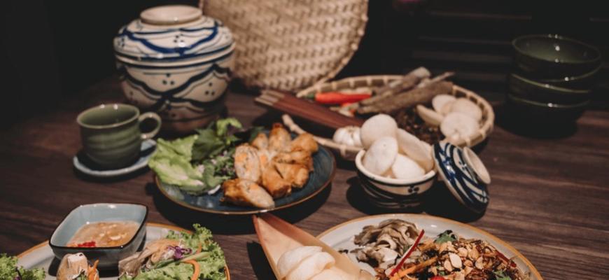eko frendli vegetarianskie kafe na long bich5 870x400 - Эко-френдли: вегетарианские кафе на Лонг Бич
