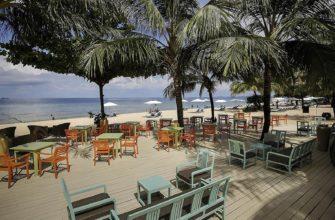 gde na ostrove fukuok otmetit torzhestvo LeJardin 2 335x220 - Вьетнам планирует открыть Фукуок для иностранных туристов