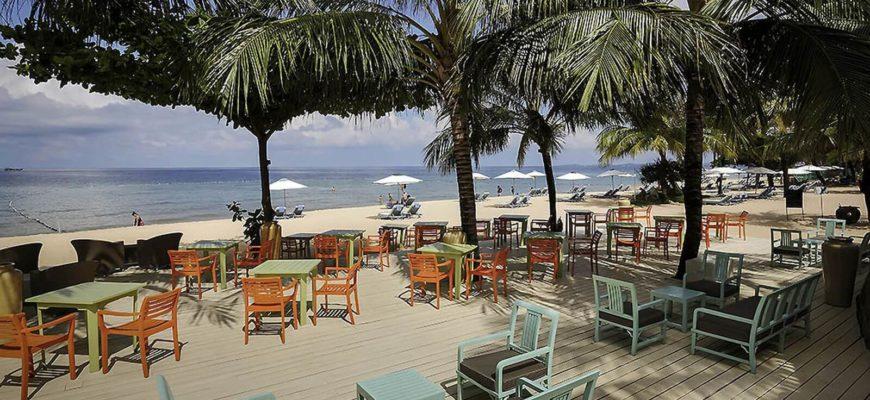 gde na ostrove fukuok otmetit torzhestvo LeJardin 2 870x400 - Вьетнам планирует открыть Фукуок для иностранных туристов