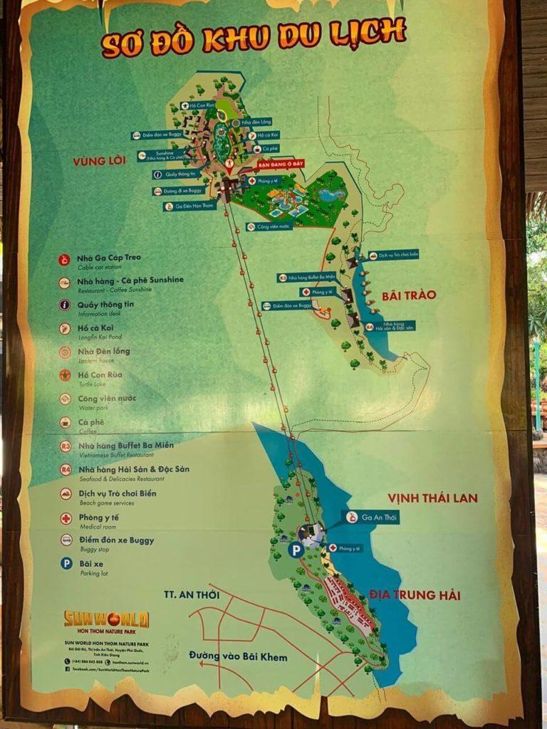 akvapark fukuok 6 768x1024 - Аквапарк на Ананасовом острове (Aquatopia Hon Thom)