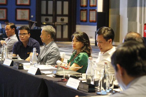 Туристическая индустрия Вьетнама готова к открытию страны